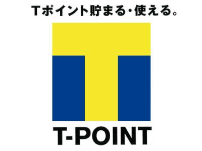 0515Tpoint-thumb-400x300-1843