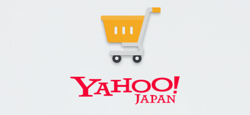 yahoo-shopping-main