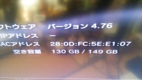 d59fa371-2bc4-4fe6-a5c0-341b93aa595c