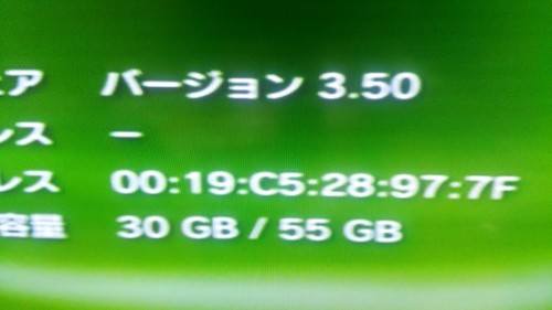 754b49b0-6e79-4c2c-83db-f3af2849f45d