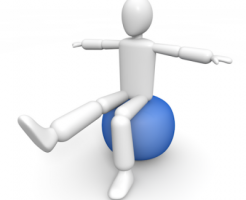 087-balance-ball_free_image