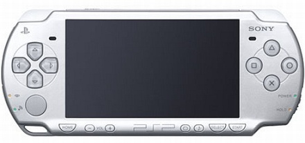 psp-slim-silver-out